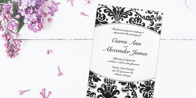 wedding_events