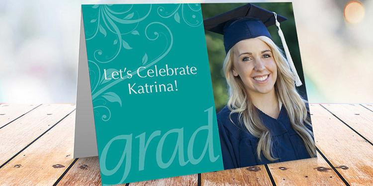 graduation_announcement