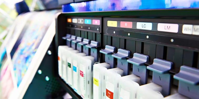 Inkjet-or-Laser-Ink-or-Toner-image-1-(1) (1)