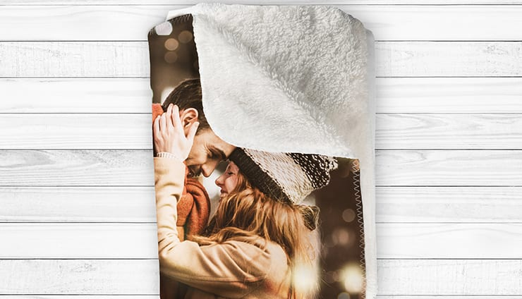 photo_blankets_holiday