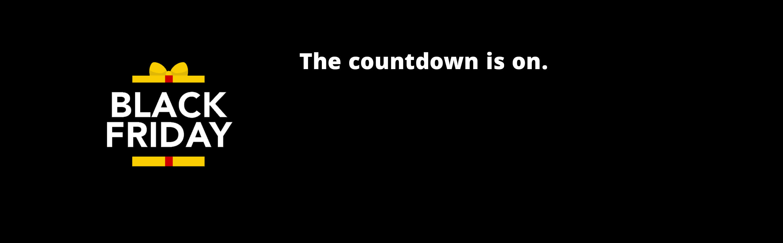 www_black-friday_2019_countdown