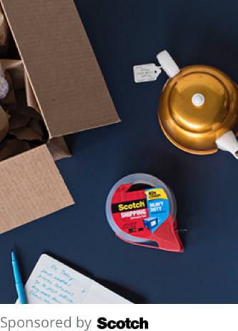 6 Expert Packing Tips