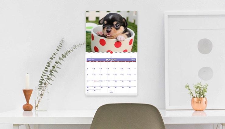 4319_740x424_custom-calendars_wall (1)