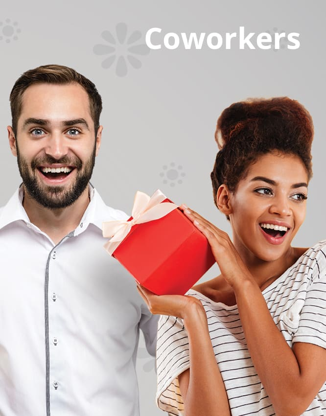 coworkers gift guide