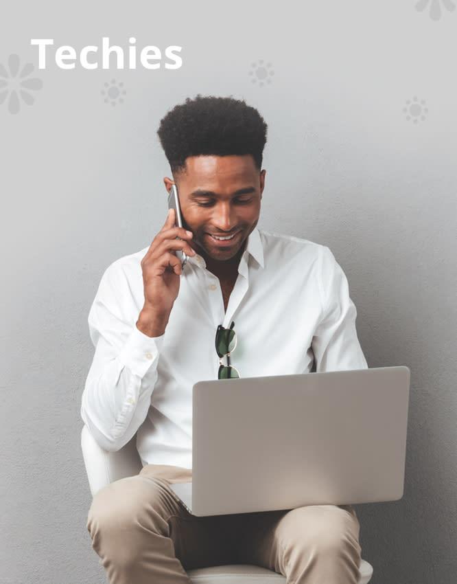 Tech Gurus gift guide