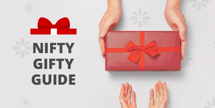 www_holiday_gift_giving_header