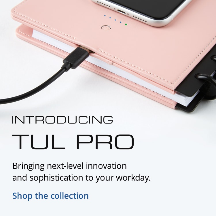 Introducing TUL pro