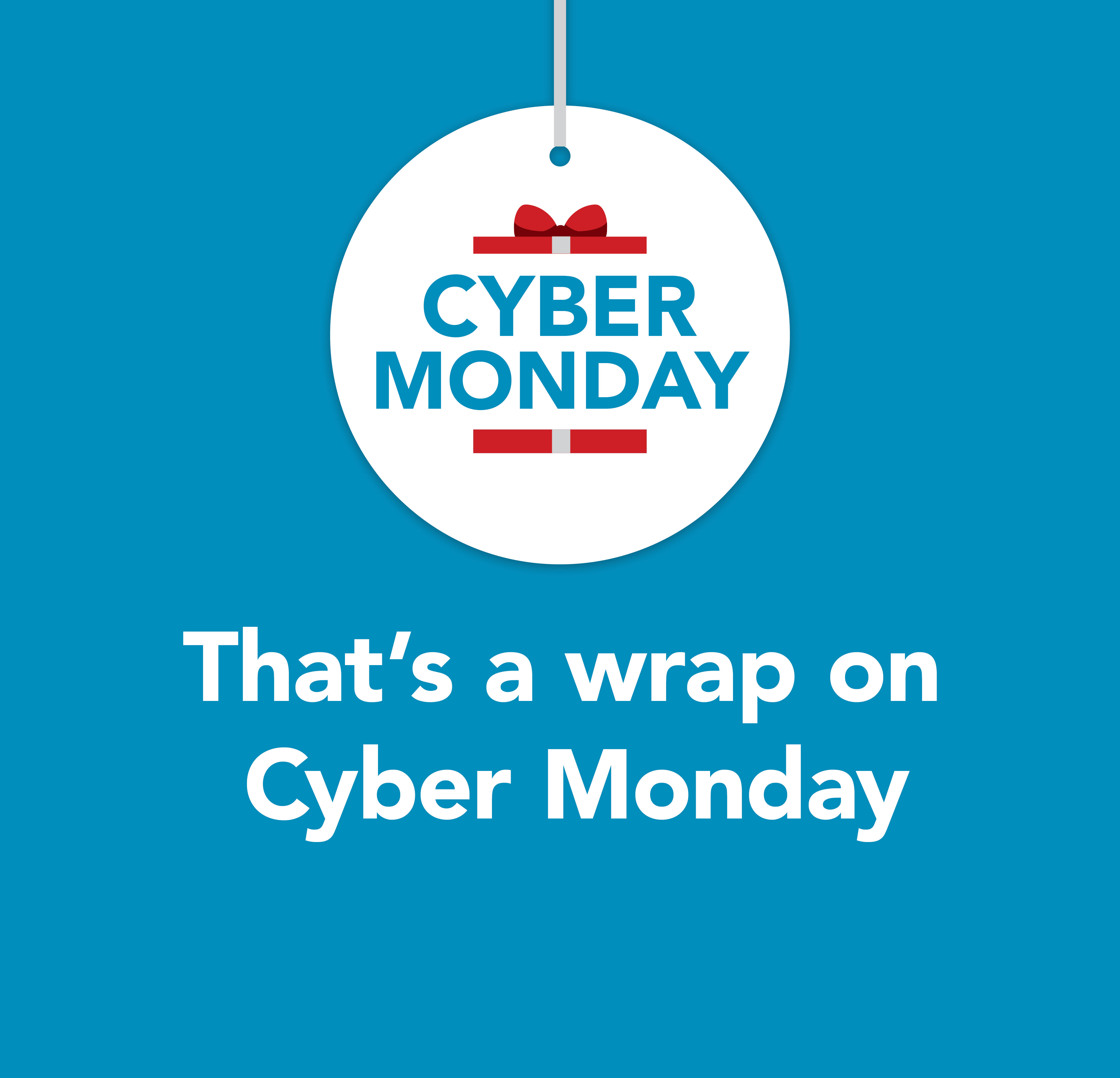 cyber-monday_mobile_4000x3851_sale_ends