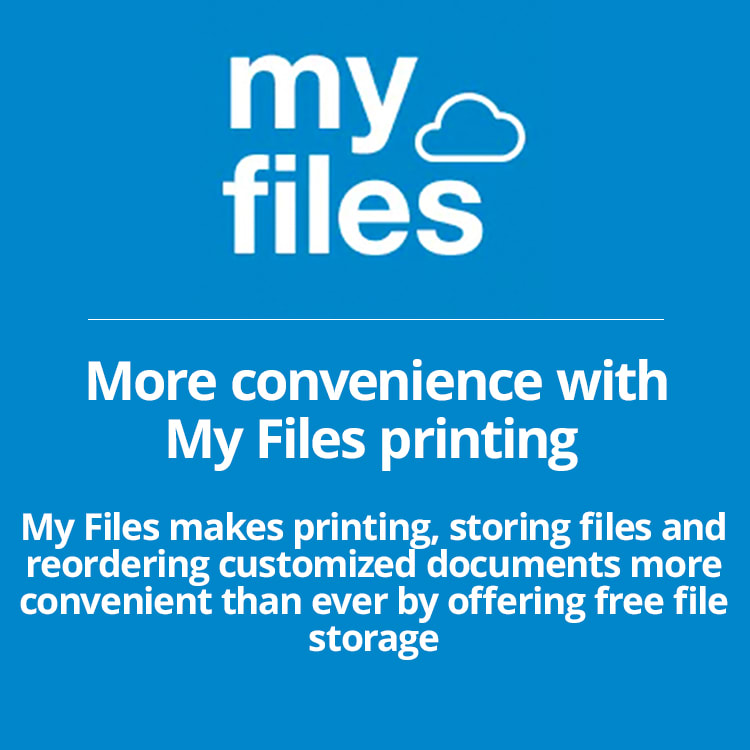 myFiles_mobile