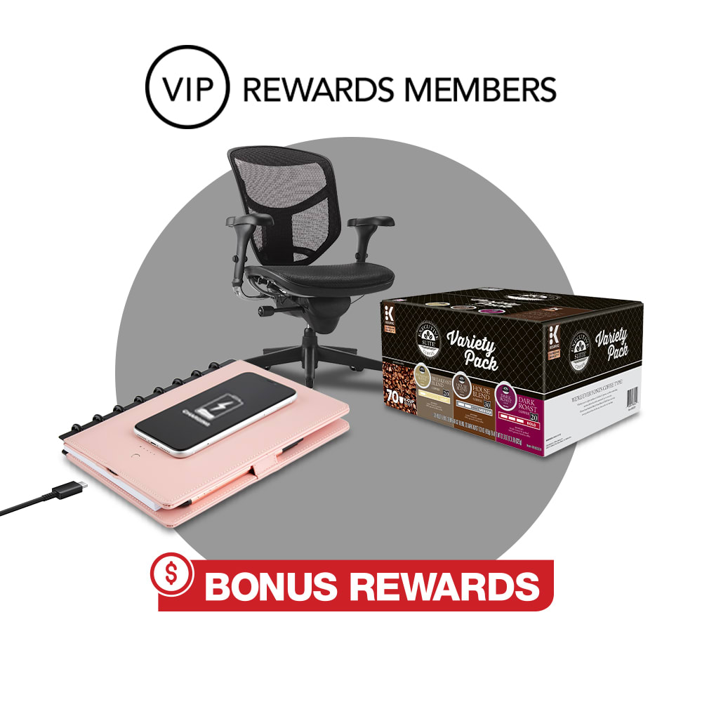 VIP 25% Back in Rewards on Your Qualifying Purchase
