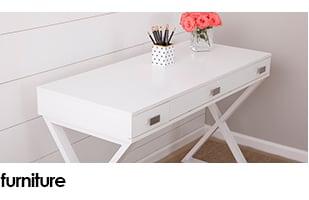 See Jane Work Furniture