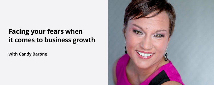 facing-your-fears_business-growth