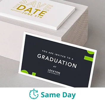 new_invitations