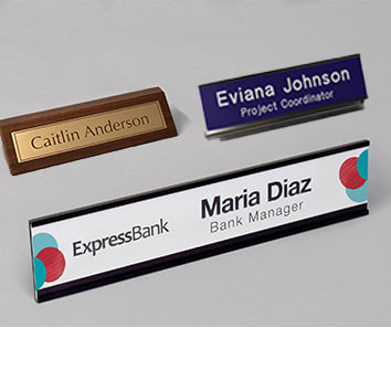 name_plates_badges