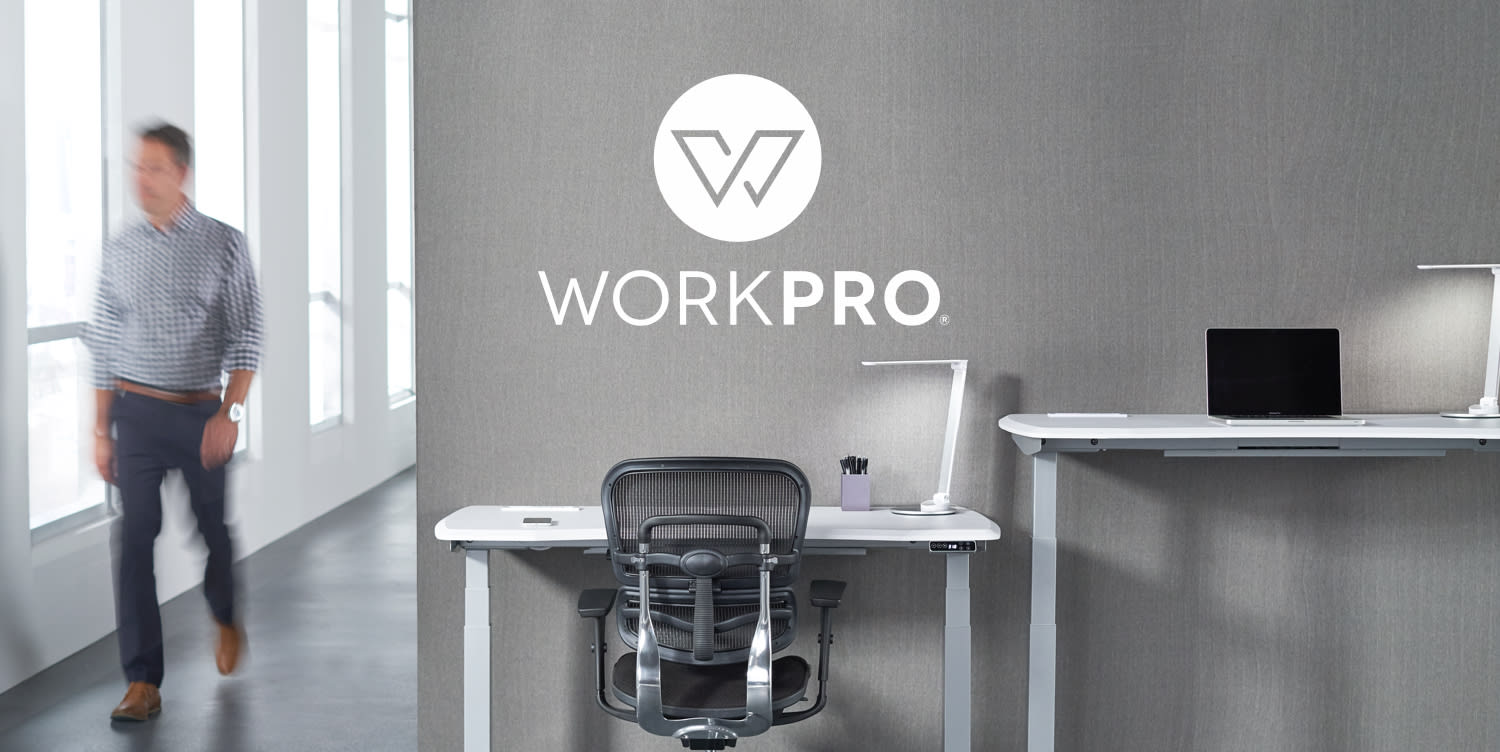 workpro furniture