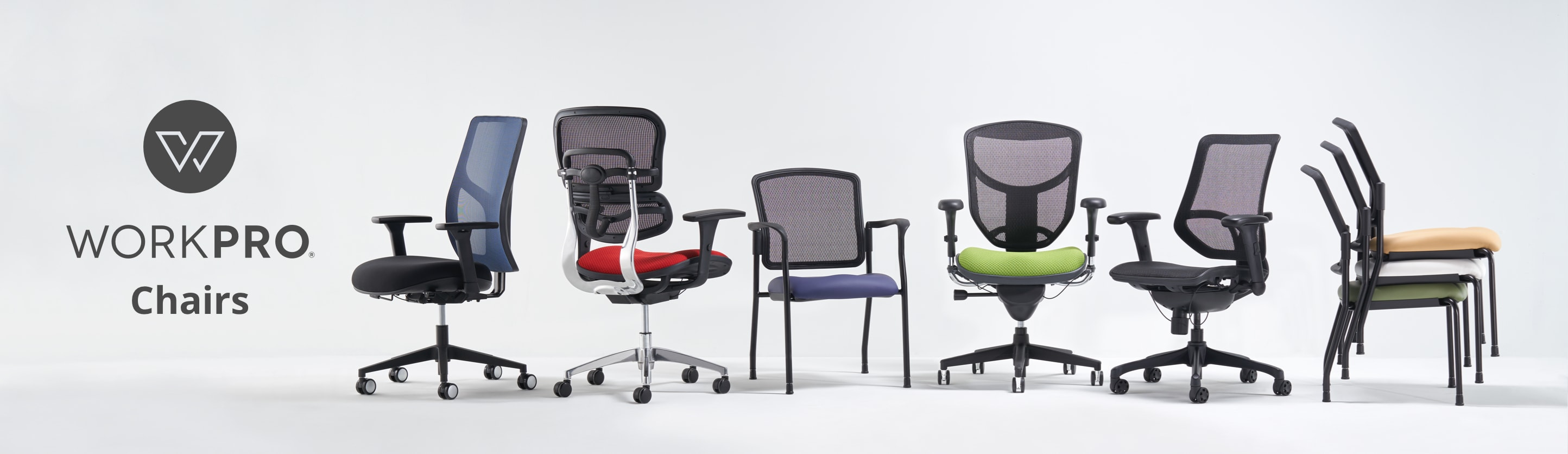 workpro chairs