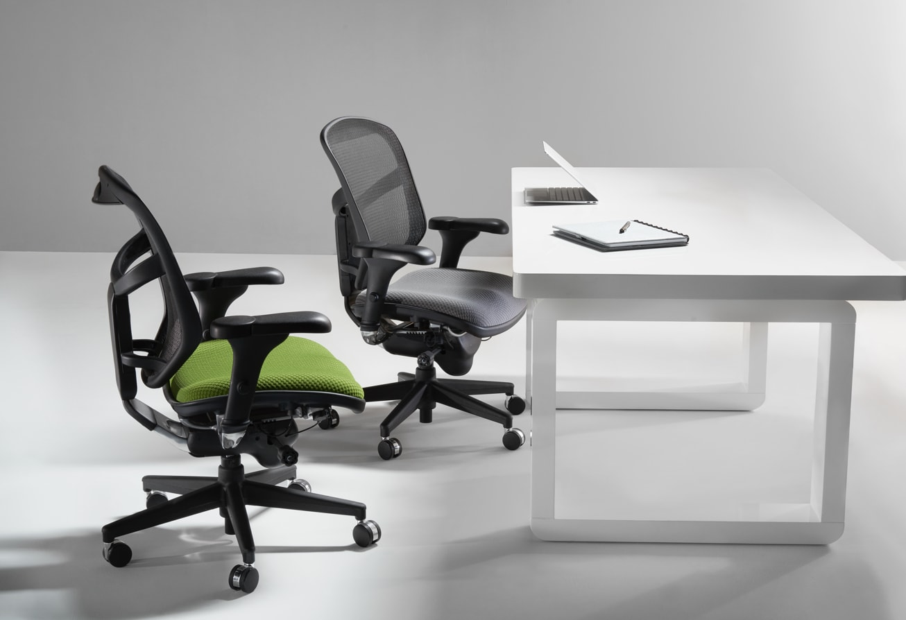 workpro 9000 office chair