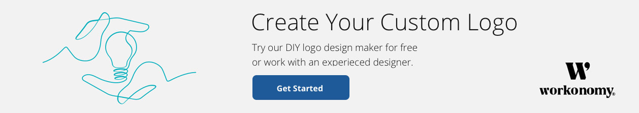 create_your_own_logo