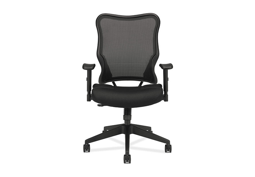 How To Find The Best Office Chair For Your Needs And Budget