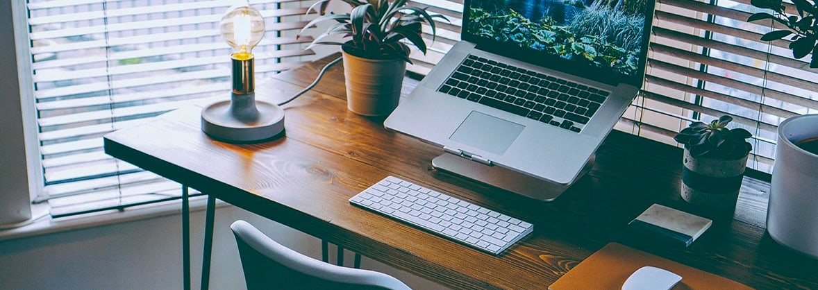 Preparing Your Business To Work From Home