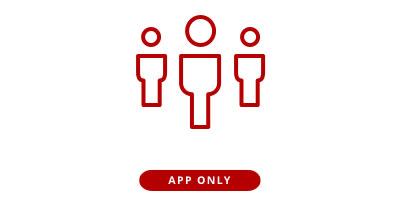od-app_500x500_helpful-services