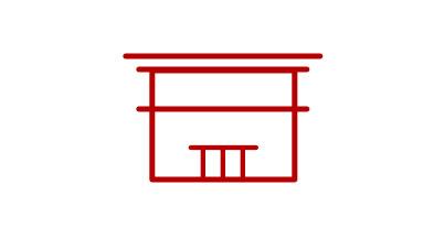 bsd-app_500x500_homepage-tile