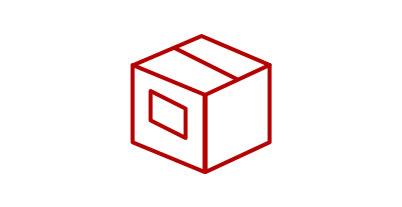 bsd-app_500x500_manage-orders