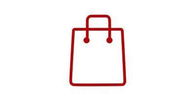 bsd-app_500x500_shopping