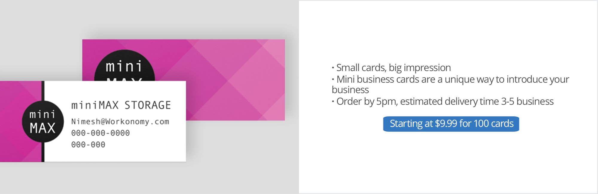 mini_business_cards_redesign