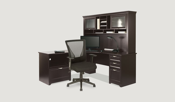 Save Over 40% on furniture and seating
