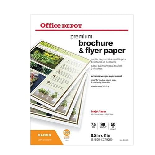 paper_OD
