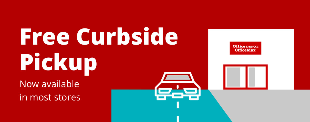 www_curbside_pickup_header_m