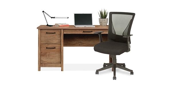 Furniture bundle