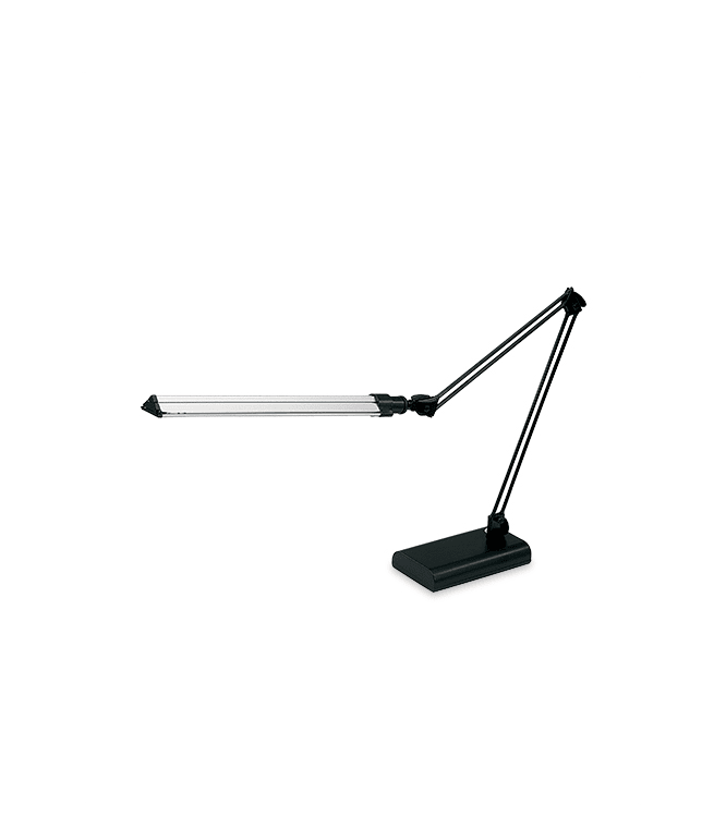 Adjustable Arm Desk Lamps