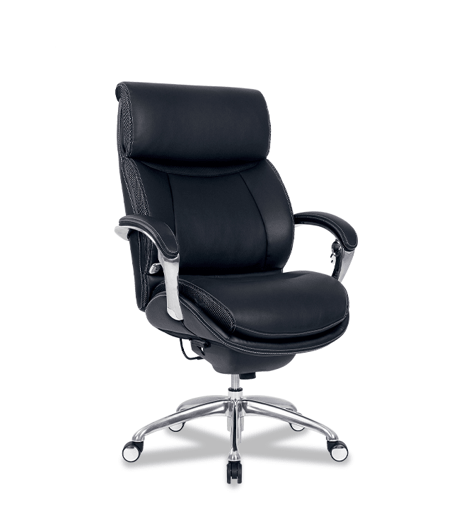 Top-rated Office Chairs