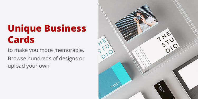 1520_750x376_new_business_cards_m