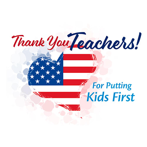 new_covid_500x500_thank_you_teachers