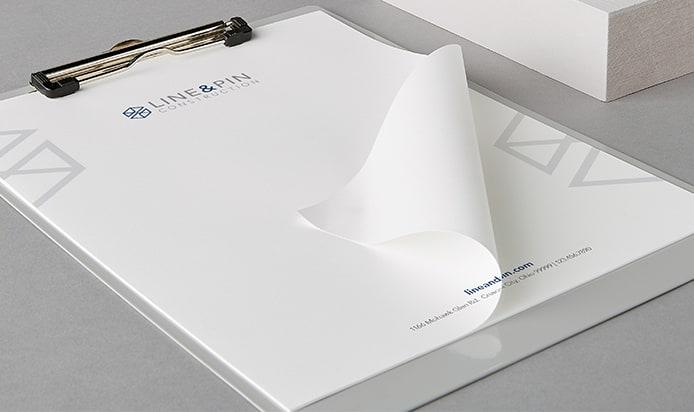 document-printing_copies