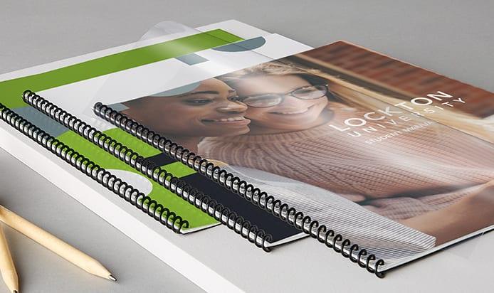 document_printing_manuals