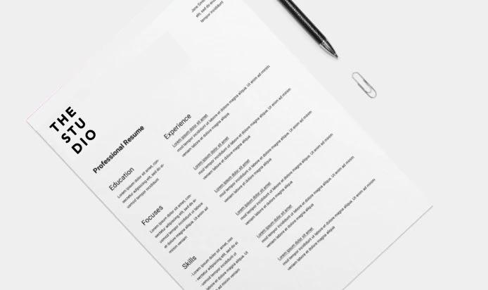 document_printing-resumes