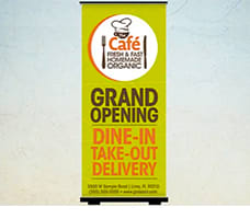 228x200_large_format_retractable_banner