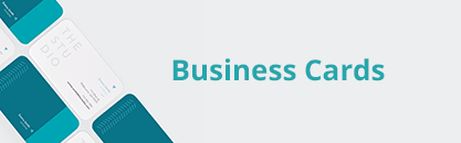 www_services_crosslink_business_cards