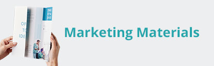 www_services_crosslink_marketing_materials