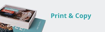 www_services_crosslink_print_copy