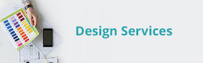 www_services_crosslink_design_services