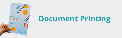 www_services_crosslink_document_printing