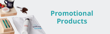 www_services_crosslink_promotional_products