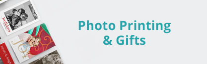 www_services_crosslink_photo_printing_gifts