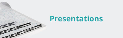 www_services_crosslink_presentations