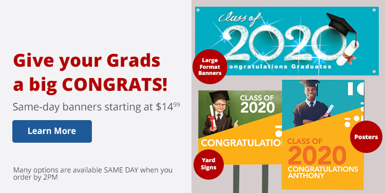 1820_750x376_graduation-banners_m
